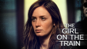Psychological Thrillers | Netflix Official Site