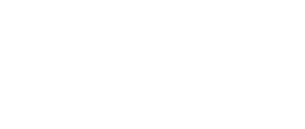 Biggie Tupac Netflix