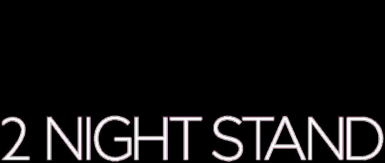 Gratis dating en natt stands
