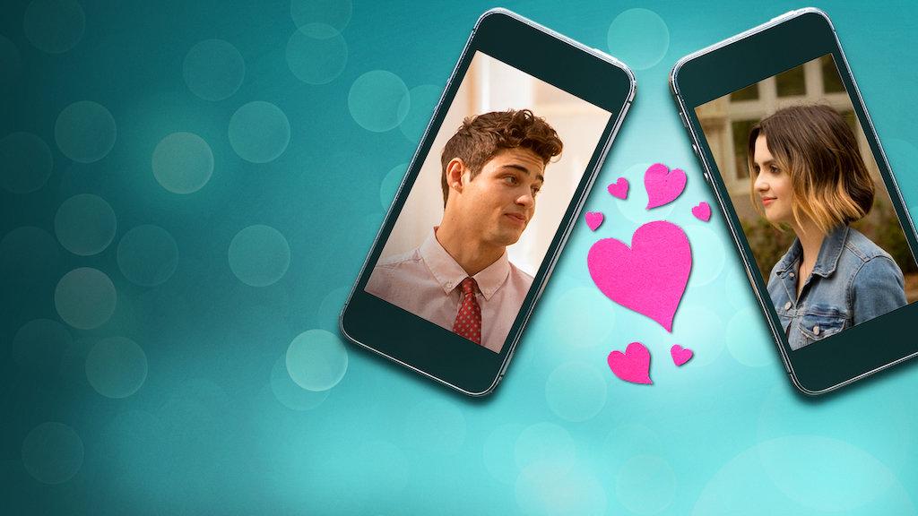 Miljonär dating service nyc. Plats baserad dating apps android.