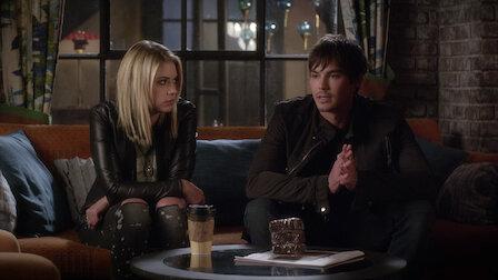 Spencer och Toby dejtar i verkliga livet