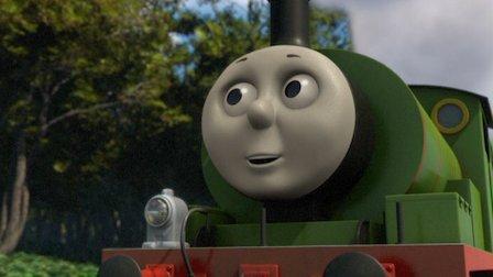 Thomas and Friends | Netflix