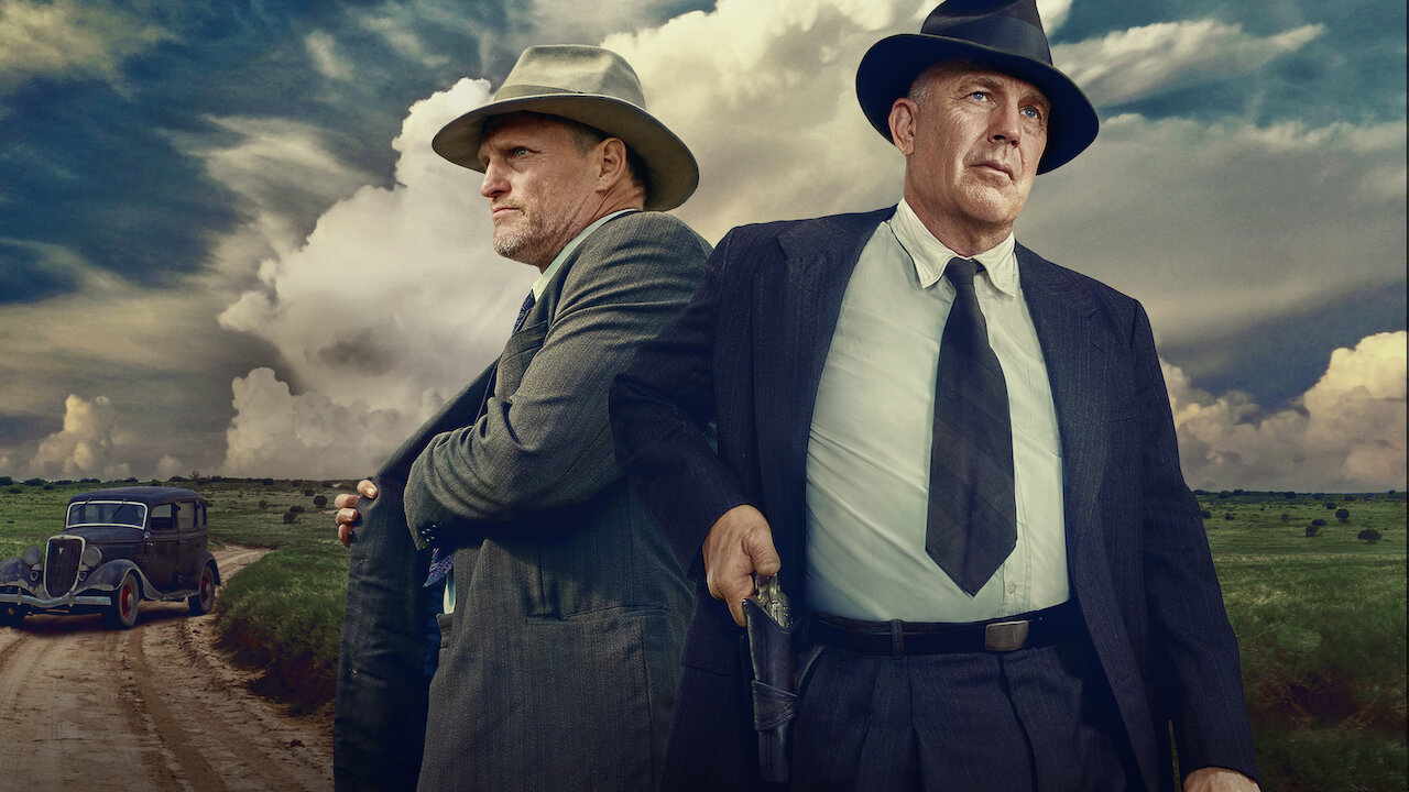 The Highwaymen Full Torrent Movie Download 2019