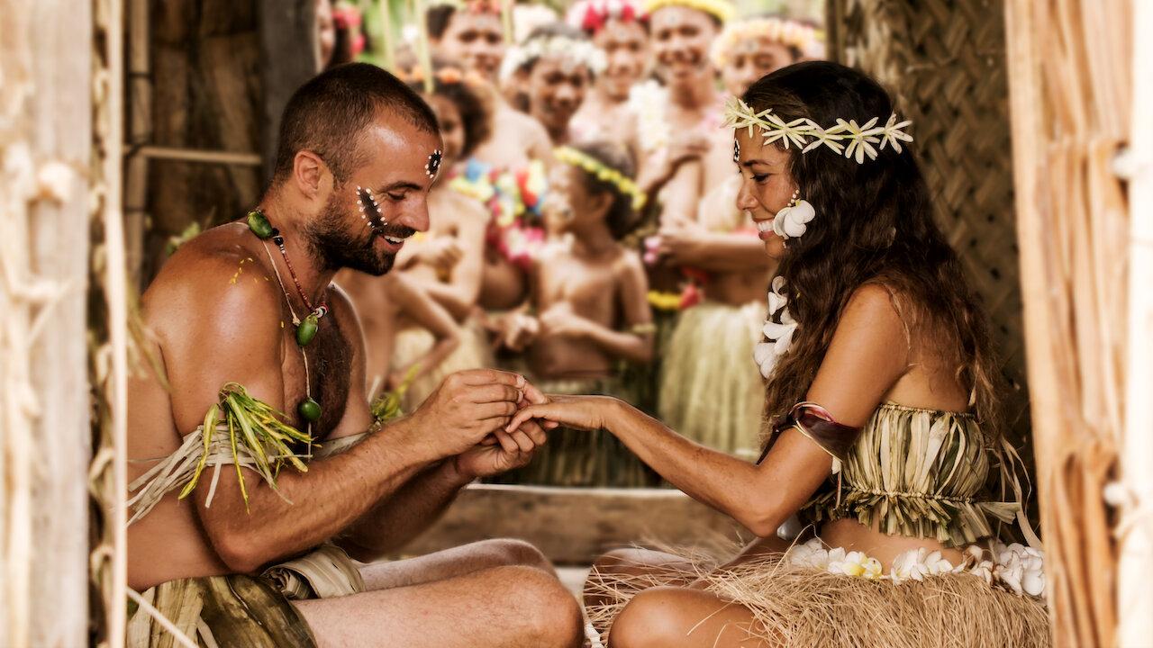 dating och äktenskap traditioner i Brasilien