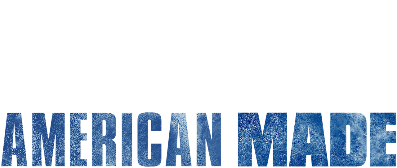 American Made Netflix